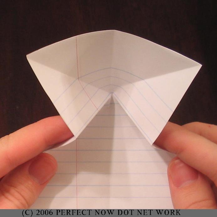 KOI FISH Diagram (4 of 5) Money Origami Dollar Bill Art   Origami ...   692x692