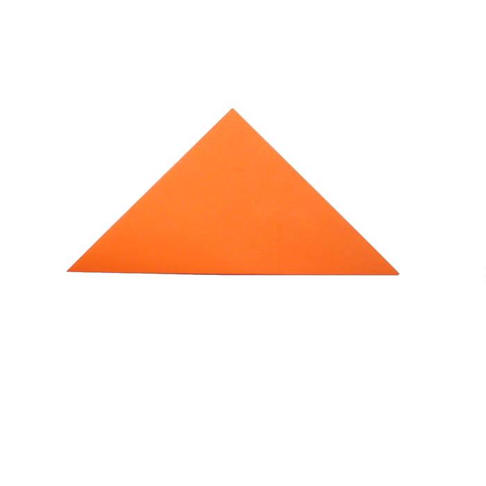 Origami Videos