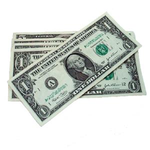ganar dinero navegando: